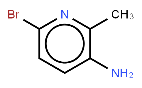 AM10118 | 126325-47-1 | 2-Bromo-5-amino-6-methylpyridine;