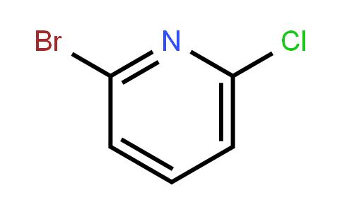 AM10119 | 5140-72-7 | 2-bromo-6-chloropyridine