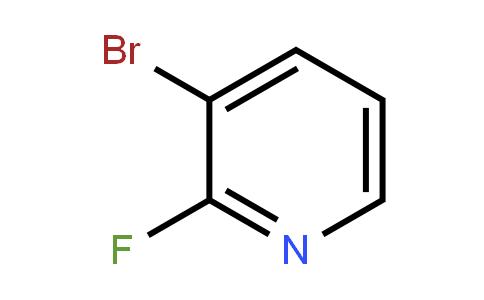 AM10121 | 36178-05-9 | 3-Bromo-2-fluoropyridine