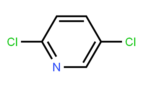 AM10122 | 16110-09-1 | 2,5-Dichloropyridine