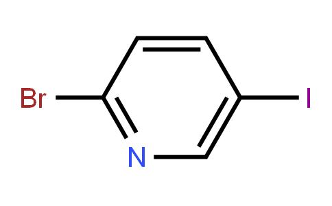 AM10125 | 73290-22-9 | 2-Bromo-5-iodopyridine