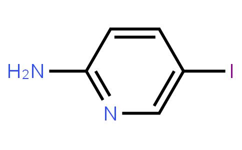 AM10126 | 20511-12-0 | 2-Amino-5-iodopyridine