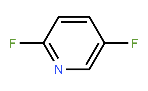 AM10127 | 84476-99-3 | 2,5-Difluoropyridine