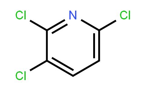 AM10129 | 29154-14-1 | 2,3,6-Trichloropyridine
