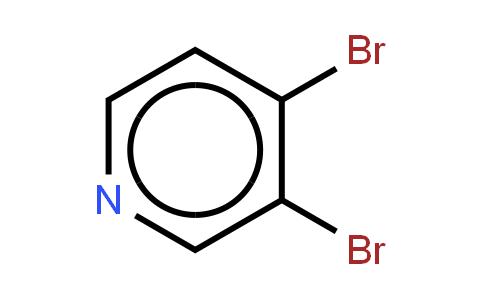 3,4-Dibromopyridine98