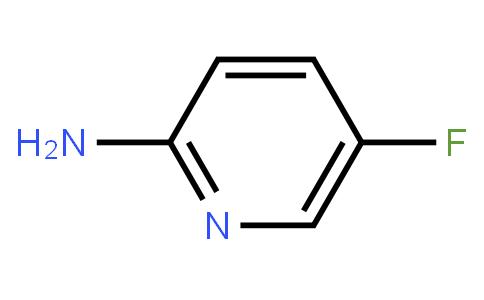 AM10133 | 21717-96-4 | 2-Amino-5-fluoropyridine