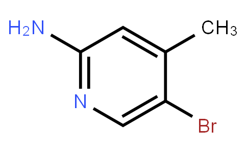 AM10136 | 98198-48-2 | 2-Amino-5-Bromo-4-Methylpyridine