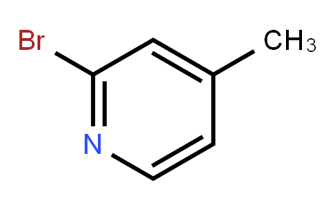 AM10137 | 4926-28-7 | 2-bromo-4-methylpyridine