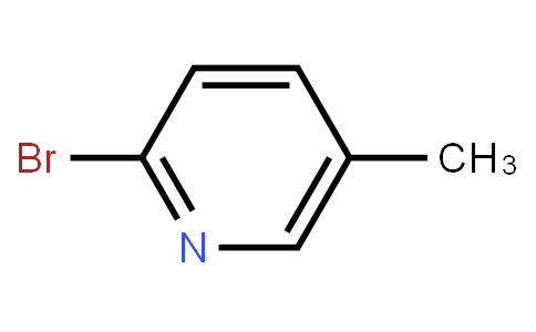AM10138 | 3510-66-5 | 2-bromo-5-methylpyridine