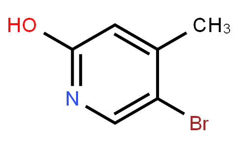 AM10141 | 164513-38-6 | 5-Bromo-2-hydroxy-4-methylpyridine