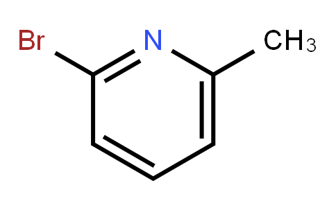 AM10143 | 5315-25-3 | 2-Bromo-6-methylpyridine