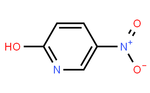 AM10145 | 5418-51-9 | 2-Hydroxy-5-nitropyridine