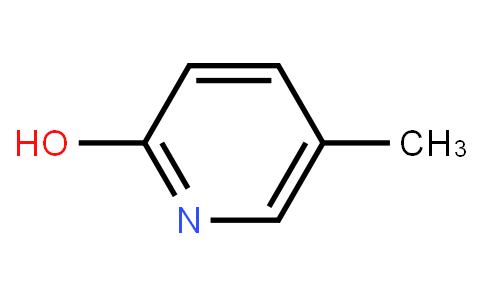 AM10146 | 1003-68-5 | 2-Hydroxy-5-methylpyridine
