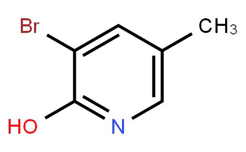 AM10147 | 17282-02-9 | 3-Bromo-2-hydroxy-5-methylpyridine