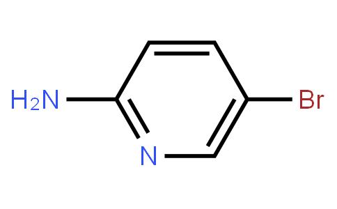 AM10148 | 1072-97-5 | 2-Amino-5-bromopyridine