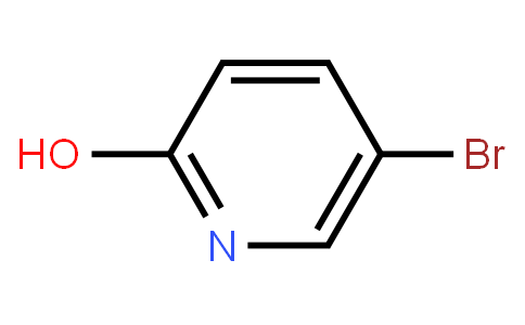 AM10149 | 13466-38-1 | 2-Hydroxy-5-bromopyridine