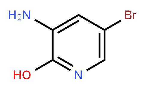 AM10150 | 98768-86-8 | 3-Amino-5-bromo-2-hydroxypyridine
