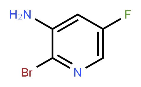 AM10156 | 884495-03-8 | 3-Amino-2-bromo-5-fluoropyridine