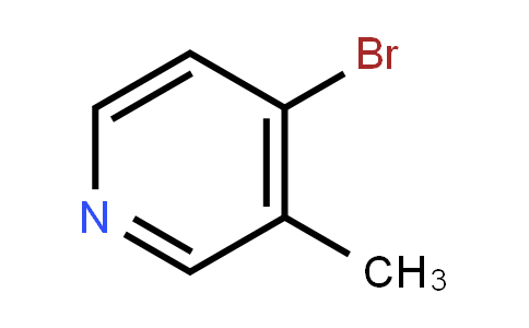 AM10158 | 10168-00-0 | 4-Bromo-3-methylpyridine