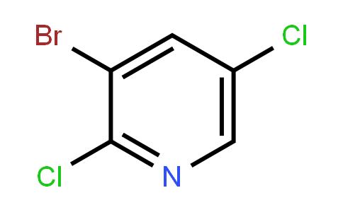 AM10159 | 138006-41-4 | 3-Bromo-2,5-dichloropyridine