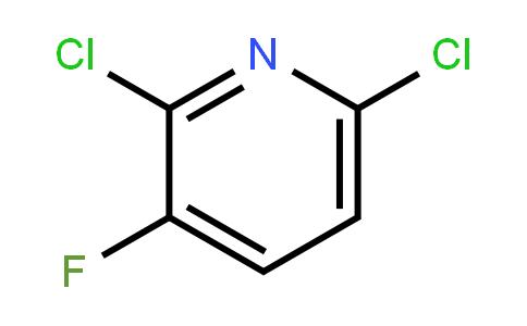 AM10160 | 52208-50-1 | 2,6-Dichloro-3-fluoropyridine