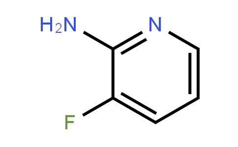 AM10161 | 21717-95-3 | 2-Amino-3-fluoropyridine