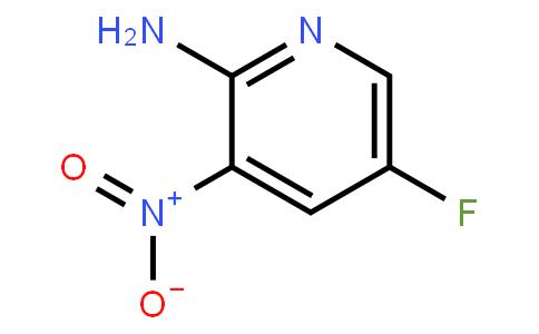 AM10163 | 212268-12-7 | 2-Amino-5-fluoro-3-nitropyridine