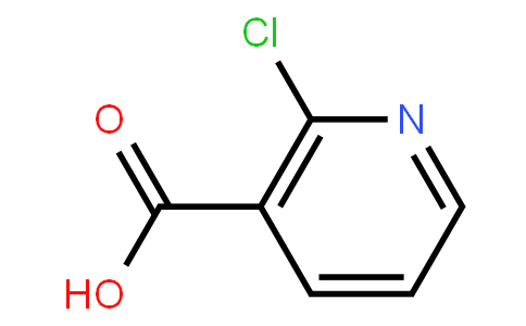 AM10165 | 2942-59-8 | 2-Chloronicotinic acid