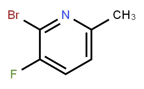 AM10166 | 374633-36-0 | 2-Bromo-3-fluoro-6-picoline