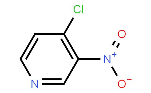 AM10169 | 13091-23-1 | 4-Chloro-3-nitropyridine