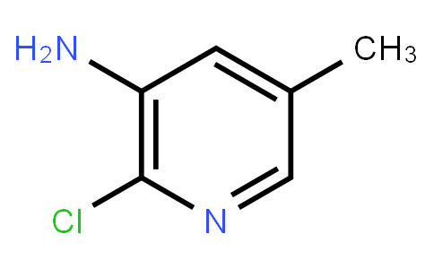 AM10172 | 34552-13-1 | 5-Amino-6-chloro-3-picoline