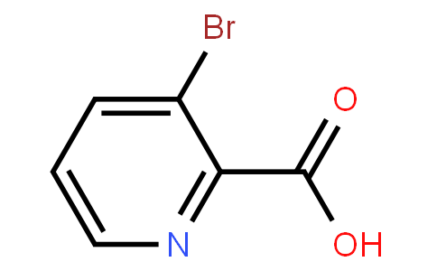 AM10185 | 30683-23-9 | 3-BROMOPYRIDINE-2-CARBOXYLIC ACID