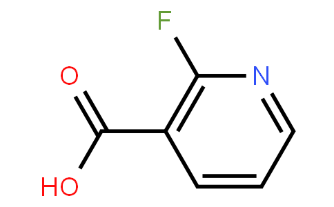 AM10188 | 393-55-5 | 2-Fluoronicotinic acid