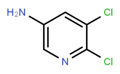 AM10190 | 98121-41-6 | 5-Amino-2,3-dichloropyridine