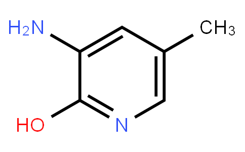 AM10191 | 52334-51-7 | 2-Hydroxy-3-amino-5-picoline