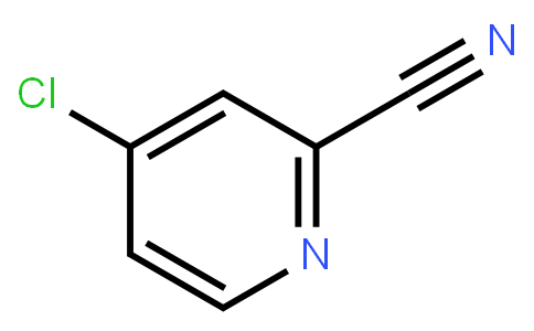AM10193 | 19235-89-3 | 4-Chloro-2-cyanopyridine