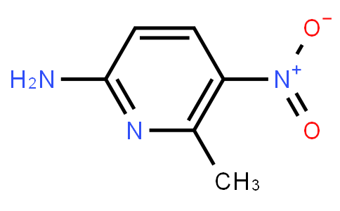 AM10195 | 22280-62-2 | 2-Amino-6-methyl-5-nitropyridine