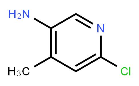 AM10197 | 66909-38-4 | 3-Amino-6-chloro-4-picoline