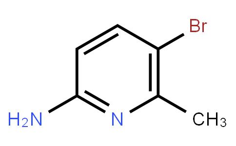 AM10198 | 42753-71-9 | 2-Amino-5-bromo-6-picoline