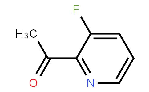 AM10200 | 87674-20-2 | 2-Acetyl-3-fluoropyridine