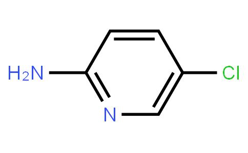 AM10202 | 1072-98-6 | 2-Amino-5-chloropyridine