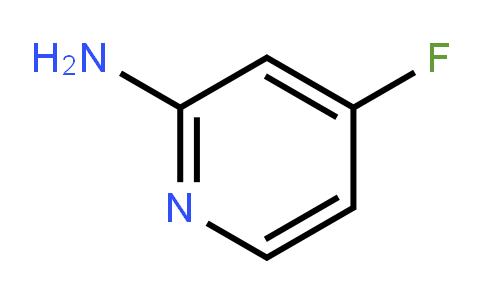 AM10203 | 944401-77-8 | 2-Amino-4-fluoropyridine