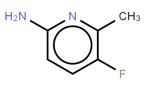 AM10204 | 110919-71-6 | 2-Amine-5-fluoro-6-methylpyridine