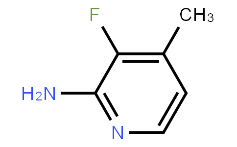 AM10205 | 1003710-35-7 | 2-Amino-3-fluoro-4-methylpyridine