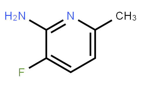AM10207 | 1211520-83-0 | 2-Amino-3-fluoro-6-methylpyridine