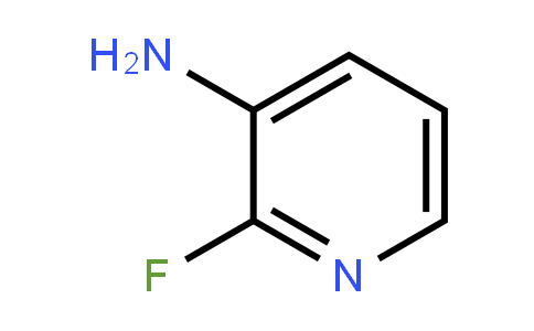 AM10208 | 1597-33-7 | 3-Amino-2- fluoropyridine