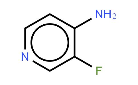 AM10209 | 210169-05-4 | 3-Amine-5-fluoropyridine