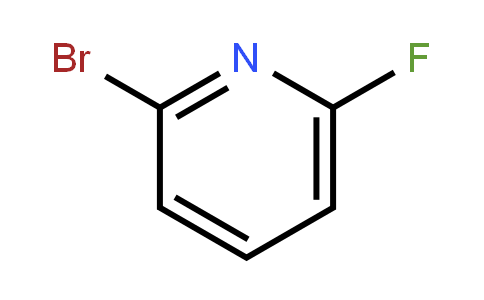 AM10218 | 144100-07-2 | 2-Bromo-6-fluoropyridine