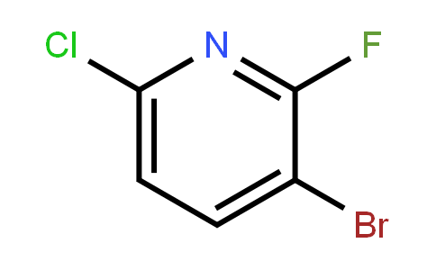 AM10220 | 885952-18-1 | 3-Bromo-6-chloro-2-fluoro pyridine
