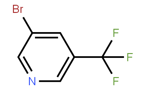 AM10225 | 436799-33-6 | 3-Bromo-5-(trifluoromethyl)pyridine